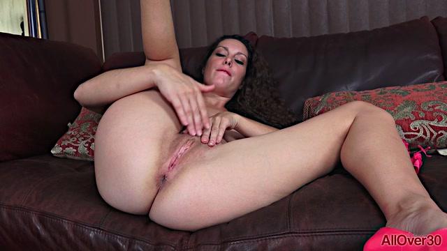 Watch Online Porn – Allover30 presents Victoria Monet 36 years old Mature Pleasure – 24.09.2019 (MP4, FullHD, 1920×1080)