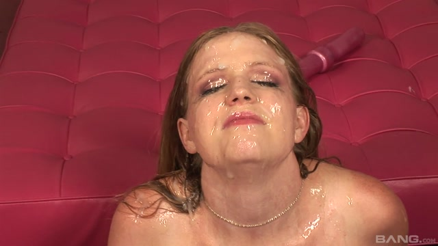 Watch Online Porn – American Bukkake 39 – 2 Laci Laine (MP4, FullHD, 1920×1080)