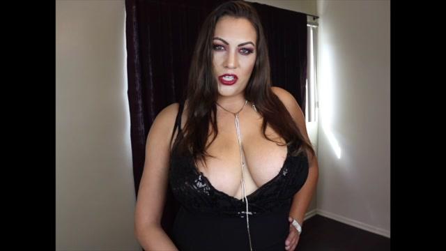 Watch Online Porn – AshleyRebel Fo-rced Gay for Boobs (MP4, HD, 1280×720)