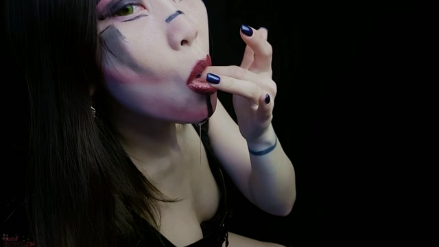 AsianDreamX_in_Demon_dom_JOI_Mouth_and_FEET_CEI.mp4.00004.jpg