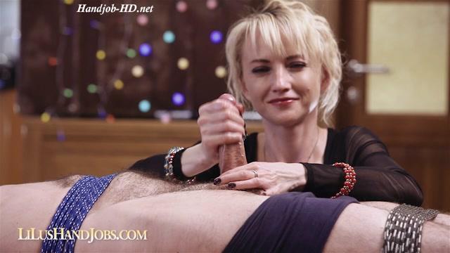 Watch Online Porn – Bondage HandJob with Monster Ruined CumShot – I JERK OFF 100 Strangers hommme HJ (MP4, HD, 1280×720)