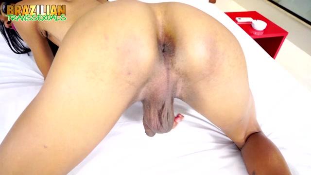 Watch Online Porn – Brazilian-transsexuals presents Rhayssa Martins – 03.09.2019 (MP4, HD, 1280×720)