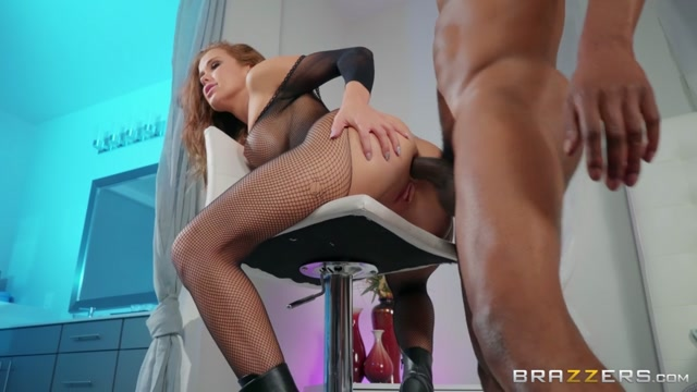 housewife mature story