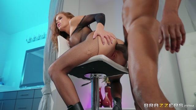 Watch Free Porno Online – Brazzers – DayWithAPornstar presents Day With A Pornstar: Megan Rain – 19.09.2019 (MP4, HD, 1280×720)