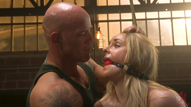BrutalSessions_presents_Worthless_Fucking_Whore_Kate_Kennedy_is_Used_and_Abused_by_Derrick_Pierce___16.09.2019.mp4.00003.jpg
