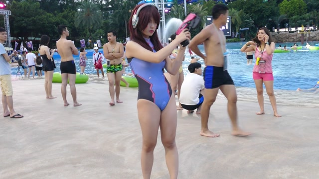 Watch Online Porn – China – Taiwan Water cosplay event photo session 2017 – chinataiwancos4 (MP4, FullHD, 1920×1080)