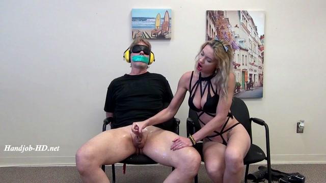 Watch Online Porn – Cock Teasing Torture!!! – JERKY GIRLS (MP4, FullHD, 1920×1080)