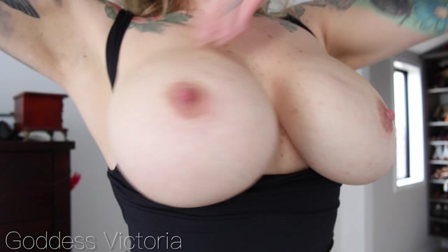 Watch Free Porno Online – Cruel Seductress Victoria – Study Buddy CEI (MP4, HD, 1280×720)