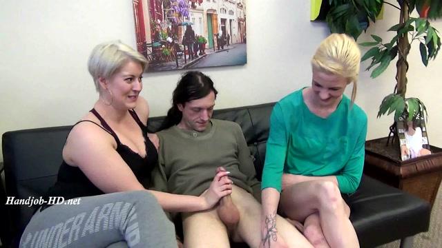 Watch Online Porn – Domestic Discipline – JERKY GIRLS (MP4, FullHD, 1920×1080)