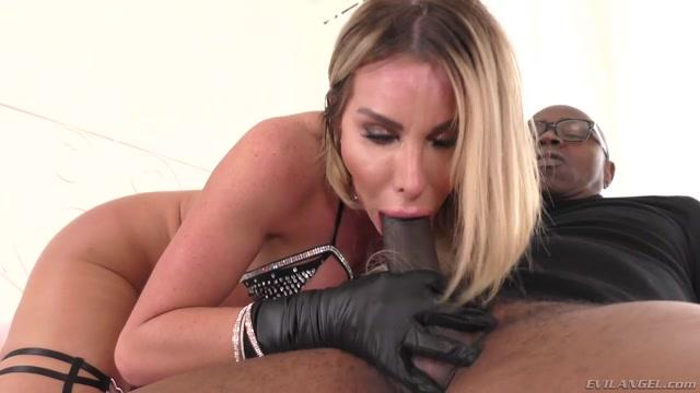 Watch Free Porno Online – EvilAngel presents Marissa Minx, Sean Michaels in TS Marissa's Interracial Anal Fuck (MP4, HD, 1280×720)