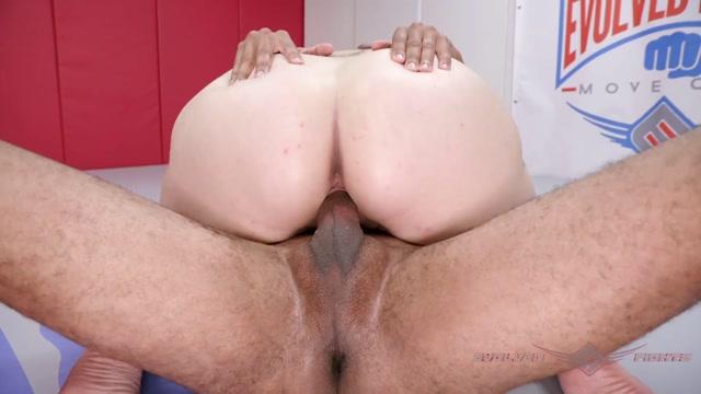 Watch Online Porn – EvolvedFights – Bella Rossi vs Mickey Mod (MP4, FullHD, 1920×1080)