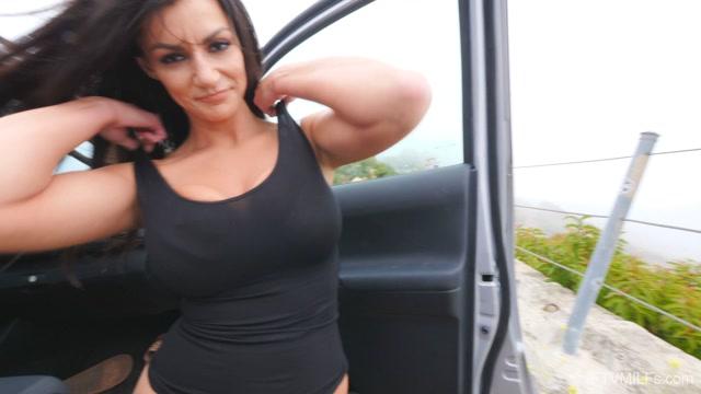 Watch Online Porn – FTVMilfs presents Becky in Tall Fit & Hot – Adventurous Beauty 7 – 17.09.2019 (MP4, UltraHD/4K, 3840×2160)