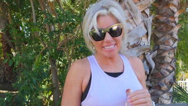 Watch Online Porn – FTVMilfs presents Payton in Sexy Mature Blonde – Housewife Hotness 2 – 24.09.2019 (MP4, UltraHD/4K, 3840×2160)