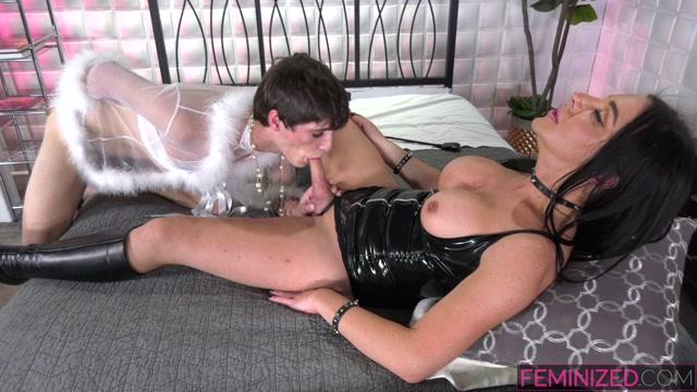 Feminized_presents_Mistress_Marissa_Minx_s_Sissy_Sex.mp4.00001.jpg