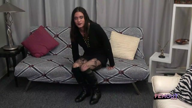 Watch Free Porno Online – Femout.xxx presents Newbie Mina Rose! – 18.09.2019 (MP4, HD, 1280×720)