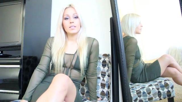 Watch Online Porn – Goddess Jessica – In Regards To Your Loser Son (MP4, SD, 960×540)