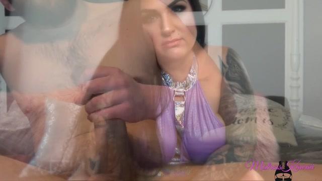 Watch Online Porn – Goddess Kawaii – Gay or Straight (MP4, FullHD, 1920×1080)
