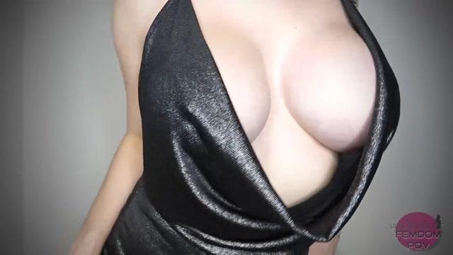 Watch Online Porn – Goddess Valora – Mental Motorboat (MP4, FullHD, 1920×1080)