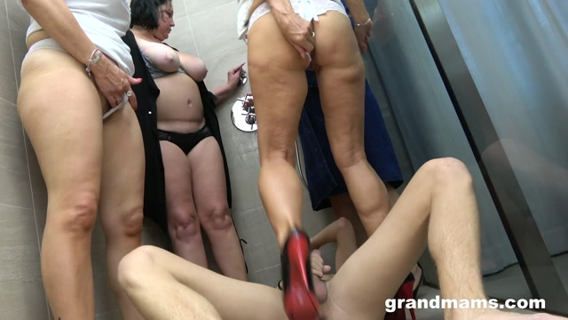 GrandMams_presents_Classy_Bathroom_Orgy.mp4.00014.jpg