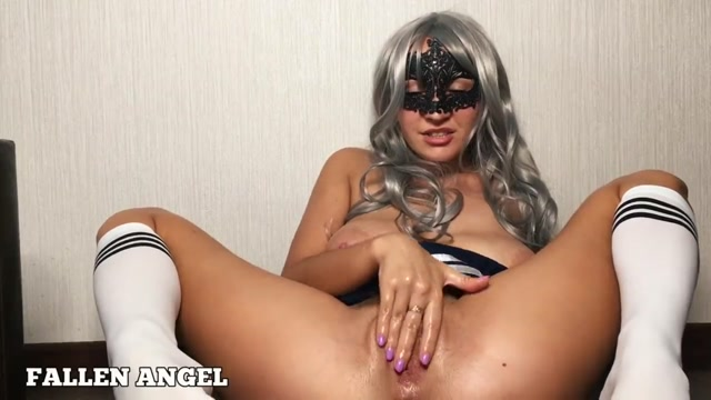 Watch Free Porno Online – Hairy Honey Anastazzzi – Again Vaginal Fisting Webcam (MP4, FullHD, 1920×1080)