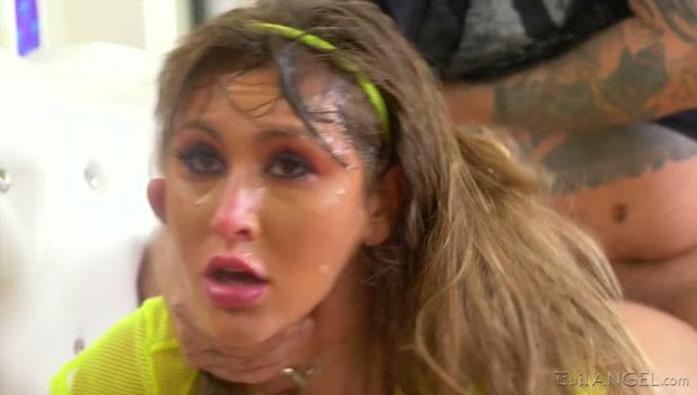 Watch Online Porn – Hookup Hotshot: Cute N' Nasty – Paige Deepthroat BJ Fuck Cum Facial s02 Bryan Gozzling, Paige Owens (MP4, SD, 960×544)