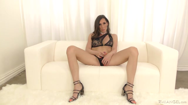 Watch Online Porn – Hot For Transsexuals 10 – s04 Melanie Brooks, Dante Colle (MP4, HD, 1280×720)