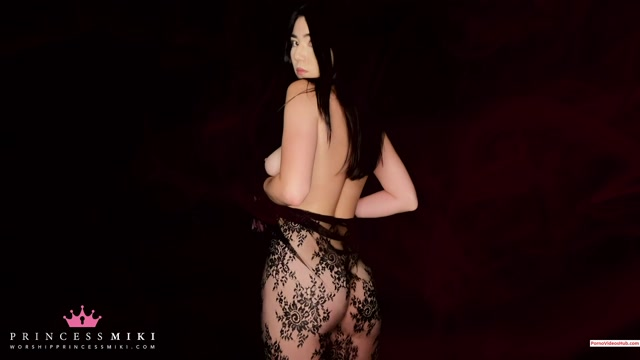 Watch Online Porn – Iwantclips presents Princess Miki in Dream About Me – $11.99 (Premium user request) (MP4, FullHD, 1920×1080)