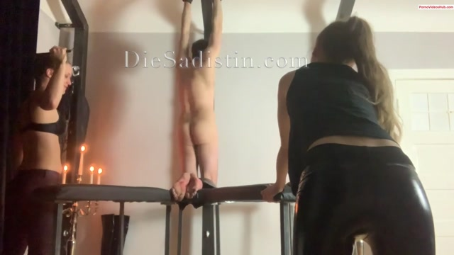 Watch Online Porn – Iwantclips presents SaraStahl in !! THIS !! is a BASTONADE and no soles petting! – $34.99 (Premium user request) (MP4, FullHD, 1920×1080)
