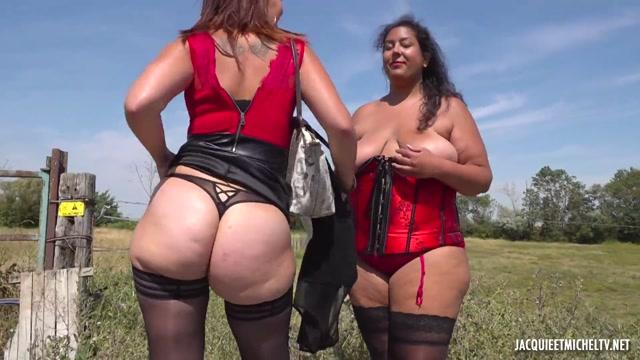 Watch Online Porn – JacquieEtMichelTV presents Cassie, 30ans, rêvait d'Angélique… – 06.09.2019 (MP4, FullHD, 1920×1080)