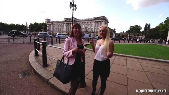 Jacquieetmicheltv_presents_Avec_Amber__34ans__guide_touristique___Londres_-_01.09.2019.mp4.00000.jpg