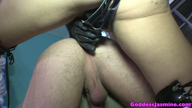 Watch Online Porn – Jasmine Mendez – Jasmines New Office Bitch Boy (MP4, HD, 1280×720)
