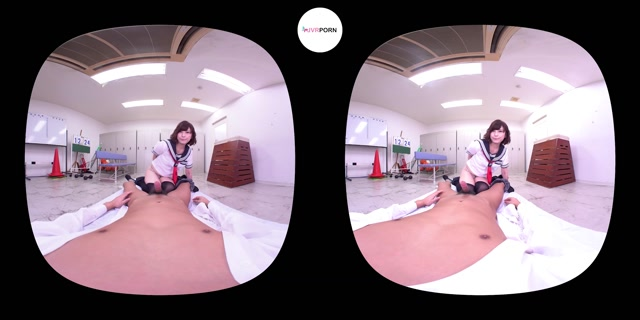 Watch Online Porn – Jvrporn presents Lovely Sexual Moan is Coming From School Equipment Room  (MP4, UltraHD/2K, 2880×1440)
