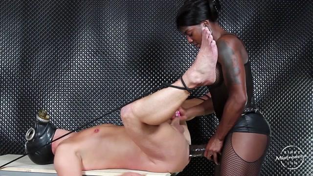 Watch Online Porn – KinkyMistresses – Mistress Kiana – The Huge Brown Cock (MP4, HD, 1280×720)