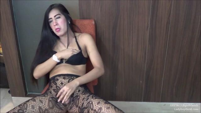 Watch Online Porn – LBGirlfriends presents Greta – Sniff & Cum – 16.09.2019 (MP4, FullHD, 1920×1080)
