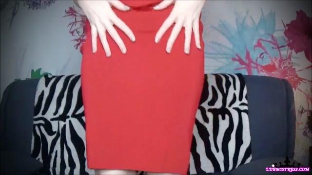 Watch Online Porn – LDB Mistress – Sniff  Drink (MP4, HD, 1280×720)