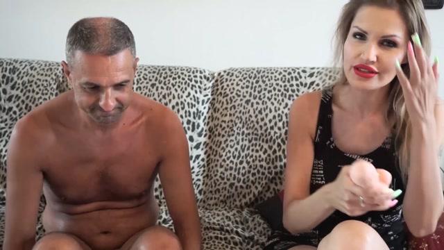 Watch Online Porn – Lady Mesmeratrix – La Regina Dittatrice – L uccelletto (MP4, FullHD, 1920×1080)