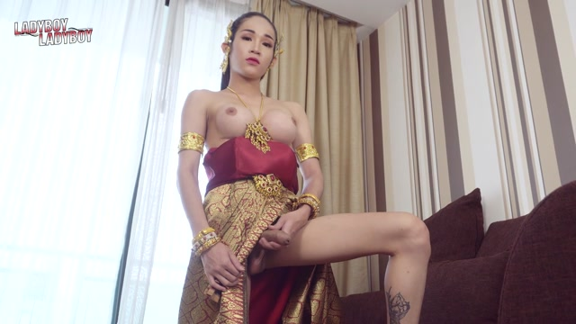 Ladyboy-ladyboy_presents_Goddess_Alice____25.09.2019.mp4.00004.jpg