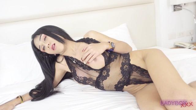 Watch Online Porn – Ladyboy.xxx presents Erotic Beauty Natty! – 02.09.2019 (MP4, HD, 1280×720)