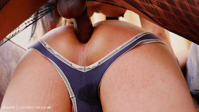 LadyboyCrush_presents_Jasmine_2___Creampie_Fucking_Kept_On_Leash___05.09.2019.mp4.00010.jpg