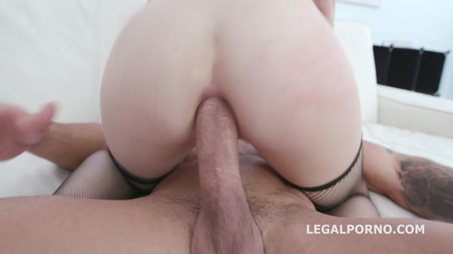 LegalPorno_presents_2on1_DP_Red_Linx_Finally_gets_a_Real_DP_with_real_Dicks_Balls_Deep_Anal__Gapes__Rough_Sex__Swallow_GL067___15.09.2019.mp4.00009.jpg