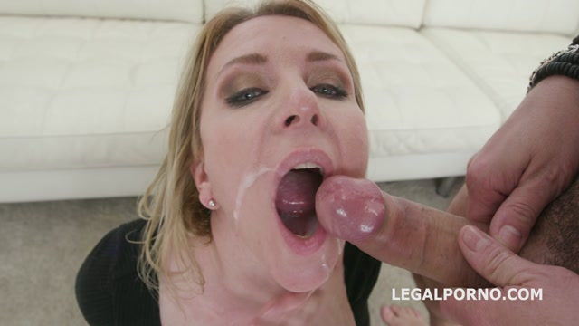 Watch Online Porn – LegalPorno presents Monsters of TAP, Sindy Rose insane Balls Deep Action with Buttrose, TAP and Swallow GIO1090 – 04.09.2019 (MP4, HD, 1280×720)