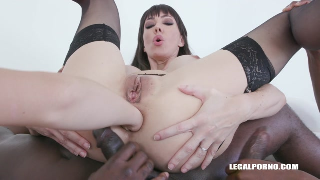 Watch Free Porno Online – LegalPorno presents Rebecca Sharon, Sofia Star DAPed and fisted IV351 – 14.09.2019 (MP4, HD, 1280×720)