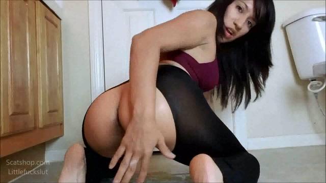 Watch Online Porn – Littlefuckslut – Filling Your Sissy Ass (MP4, FullHD, 1920×1080)