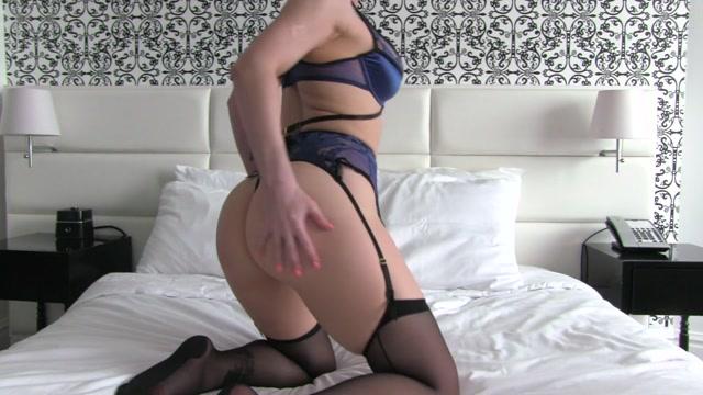 Watch Online Porn – London Lix – The Pleasure Is All Mine (MP4, FullHD, 1920×1080)