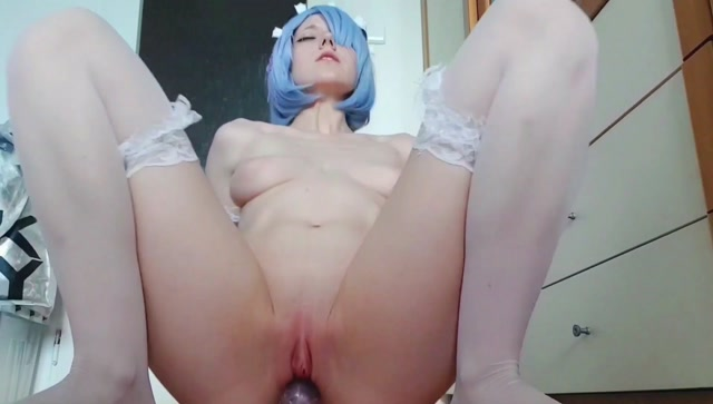 ManyVids_presents_Elles__club_in_REM_cosplay__POV_blowjob___hard_fucking__15.99__Premium_user_request_.mp4.00014.jpg