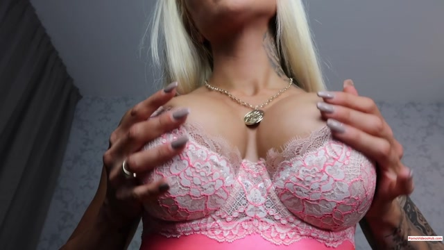 ManyVids_presents_HarleyLaVey_in_Mind_Control__13.99__Premium_user_request_.mp4.00011.jpg