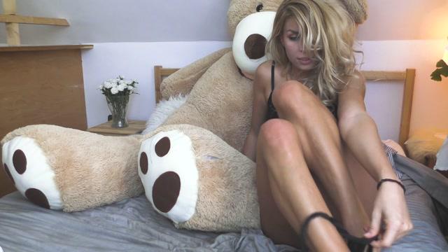 Watch Free Porno Online – ManyVids presents JanaVolkova aka Jana Volkova in Teasing you 4K (MP4, UltraHD/4K, 3840×2160)