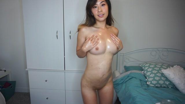 Watch Online Porn – ManyVids presents Kaedia Lang – Dear Johnny (MP4, FullHD, 1920×1080)