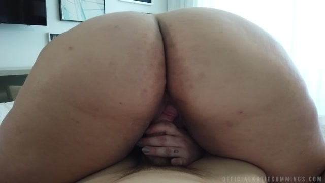 Watch Online Porn – ManyVids presents Katie Cummings – SEX W KATIE POV (MP4, FullHD, 1920×1080)