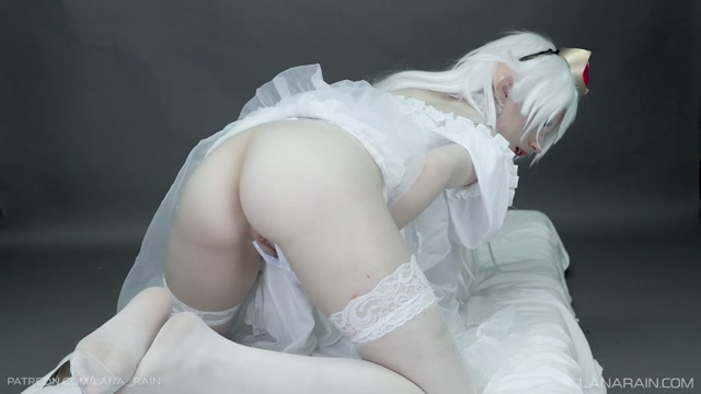 ManyVids_presents_Lana_Rain_in_Shy_Booette_Boosette_Shows_Her_True_Face____29.99__Premium_user_request_.mp4.mp4.00001.jpg